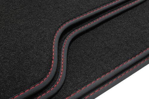 Muy año tapices para mazda 6 3 tipo GJ combi a partir del año 2013