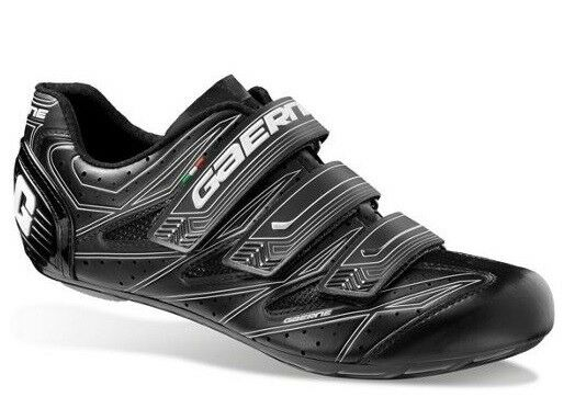 Gaerne Avia SPD-SL Road Cycling shoes Choose Size   Colour (RRP  .99)