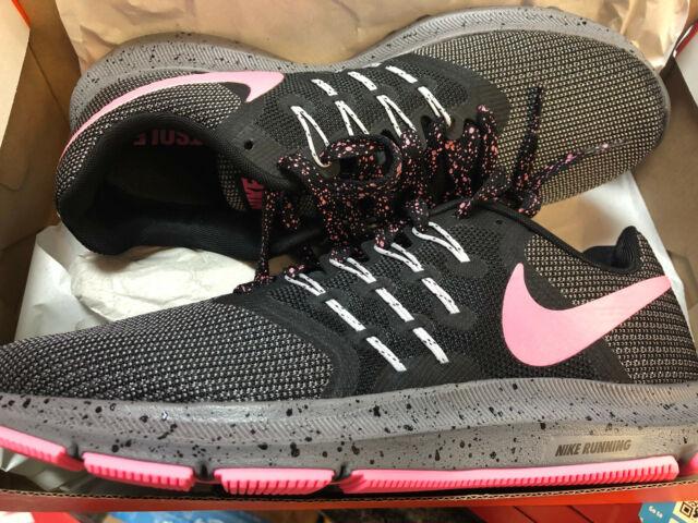 swift run shoes womens