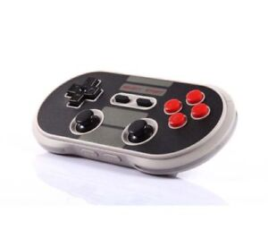 8Bitdo-N30-Bluetooth-Arcade-Joytick-N30-Pro-Game-Controller-for-PC-Mac-Android