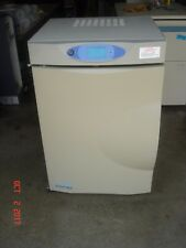 Rco3000t 9 Abc Revco Ultima Ii Co2 Incubator With Ss Trays Powers Up Sold As Is