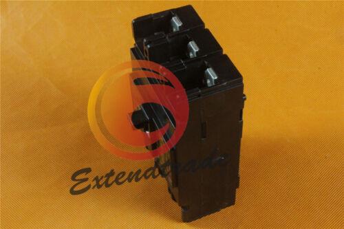 NEW EA203B 125A 3P 1PCS Fuji Auto Breaker