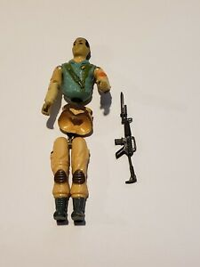 GI-JOE-AIRBORNE-HELICOPTER-ASSAULT-TROOPER-1983-VINTAGE-WITH-WEAPON