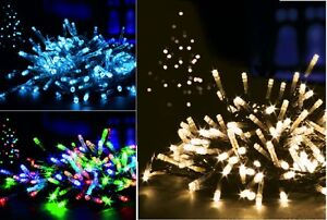 CHRISTMAS-TREE-LIGHTING-LED-BATTERY-POWERED-OUTDOOR-CHRISTMAS-LIGHTS-WHITE-BLUE