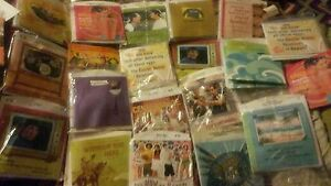Image Is Loading Musical Greeting Cards Hallmark MANY OCCASIONS NW HALLMARK