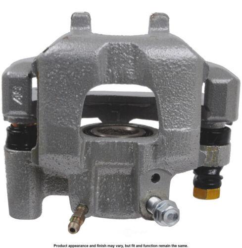 Disc Brake Caliper-Ultra Caliper Rear Left Cardone Reman fits 05-10 Scion tC