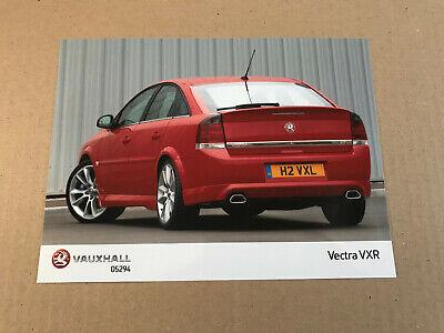 DRIVER DRIVESHAFT VAUXHALL VECTRA C 2.8T PETROL PASSENGER