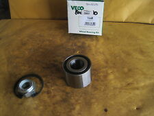 CITROEN ZX 1.8 PEUGEOT 306 REAR WHEEL BEARING
