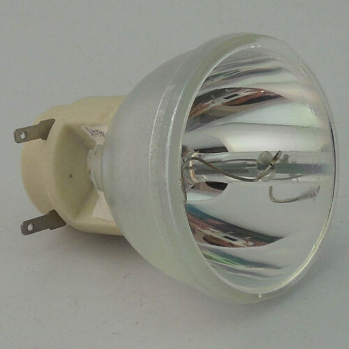 BLFP200H//SP8LE01GC01 Projector Lamp Bulb for Optoma EW539//EX539//PRO360W