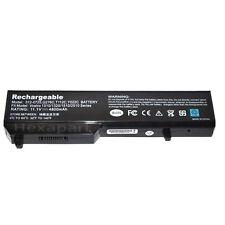 Batterie 4800mAh pour pc portable Dell Vostro 1510