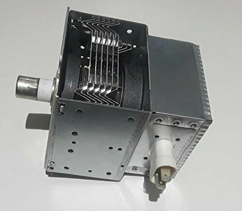 OEM Microwave Oven Magnetron For GE Kenmore JVM1860SF001 JVM1650AB JVM1440WH04