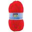 Patons-Fab-DK-Yarn-100g-Double-Knitting-Machine-Washable-100-Acrylic-Wool thumbnail 24