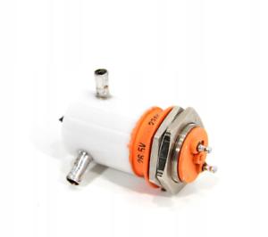 Relay Vacuum Switch ##SIEMENS VR412 //R 3981##