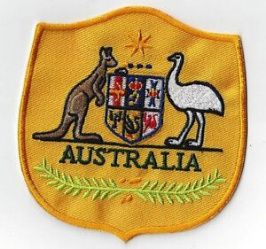 Australian On These Sewon Soccer About Buy Iron Details Crest 2 Or Patch Get Of Three|Baltimore Ravens Outlook