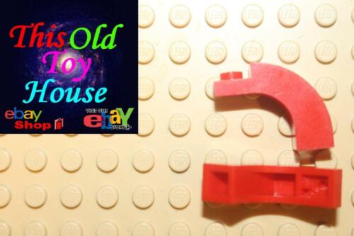 Lego 6005 1x3x2 Brick Arch Curved Top w// 1 Stud CHOICE OF COLOR NEW or Pre-Owned