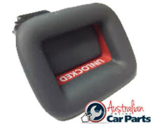 Rear-Seat-Release-Button-Sedan-suitable-for-Holden-Commodore-VT-VX-Genuine-NEW-9
