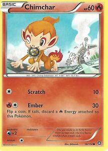POKEMON-XY-STEAM-SIEGE-CARD-CHIMCHAR-18-114