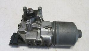 Renault Twingo CNO   Wischermotor vorne 0390241541  Bosch