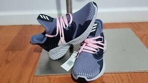 women's adidas alphabounce instinct