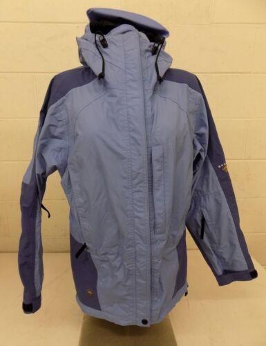 Conduit høj Vandkvalitet Vandtæt Shell Jacket Us Mountain kvalitet af 10 Hardwear qBwI5IWxpg