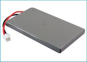 Batterie Haute Qualité Pour Sony Manette Sans Fil Premium Cellule-afficher Le Titre D'origine