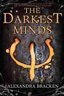 The Darkest Minds von Alexandra Bracken (2012, Gebundene Ausgabe)