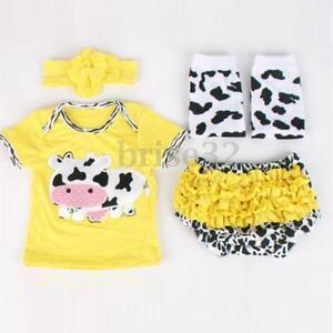 Best Reborn Doll Clothing Ebay