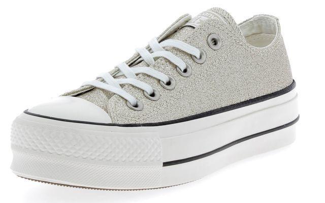 converse ctas ox,Gli stivali popolari, da donna classici sono popolari, stivali economici e hanno dimensioni a948b4
