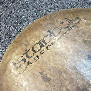 online discount sales Istanbul Agop 21