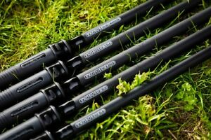 Avid-Carp-Exodus-Carp-Rods-NEW-For-2019-All-Sizes