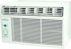 Keystone-6-000-BTU-250-Sq-Ft-Window-Air-Conditioner-w-Remote
