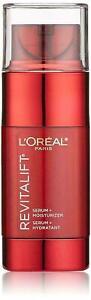 L'Oréal Paris Skincare Revitalift Triple Power Intensive Skin Revitalize Face i9