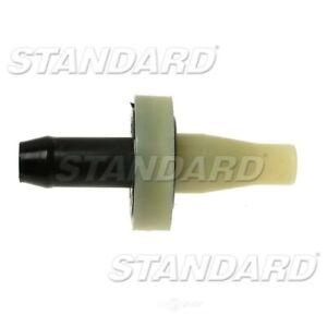 PCV Valve Standard V269