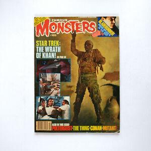 1982-Warren-Publishing-034-FAMOUS-MONSTERS-OF-FILMLAND-034-185-MAGAZINE