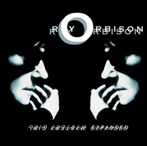 Roy-Orbison-Mystery-Girl-Expanded-CD