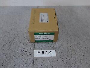 Yamatake-C206DA00101-Honeywell-SDC20-Controlador-sin-Usar-Original-Empaquetado