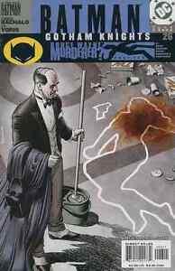 BATMAN-GOTHAM-KNIGHTS-26-NEAR-MINT-2002-DC-COMICS