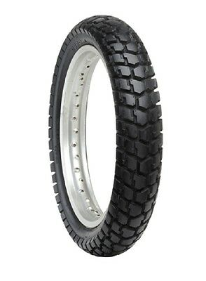 Duro HF904 Rear 130/90-16  Motorcycle Tire