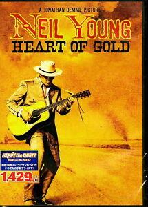 Neil-Young-Corazon-de-Oro-Japon-DVD-C75