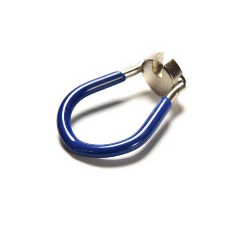 Bike Spoke Key Wheel Spoke Wrench Tool Nipples  Bike Accessories Durable JB