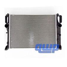 Brand New Auto Trans Coolant Radiator for Mercedes Benz E500 2115003102