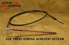 TONE MONSTER SAP Acoustic Guitar Piezo Under Saddle Transducer UST Pickup 55mm