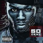 Best Of von 50 Cent (2017)