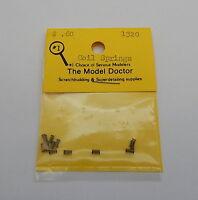 The Model Doctor From Lmg Enterprises 1320 1 Coil Spring R13108