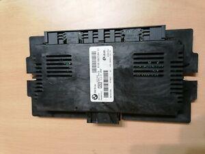 Genuine-BMW-E87-E9X-E84-E89-Light-Control-Module-FRM3R-PL2-Max-Brose-6827064