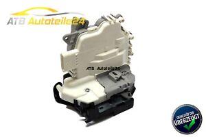Serratura-Chiusura-Centralizzata-per-Audi-A4-A5-A6-Q5-Q7-Posteriore-Destra