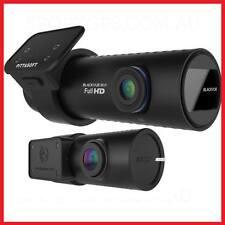 BlackVue DR650S Full HD Dual Dashcam Fast Ship LOWEST PRICE! Free 16GB Micro SD!