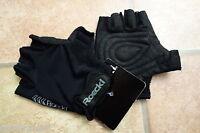 Roeckl Biker Handschuhe,größe 8 ,neu, Artikelnummer: 3109-274