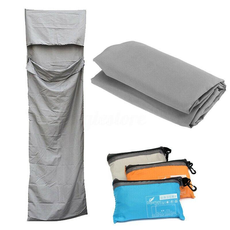 Ultra Light Sleeping Bag Camping