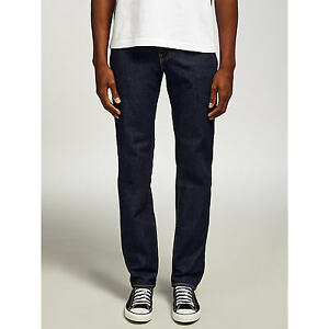 kabeljauw Srp rock slanke X jeans 511 stretch 00 90 36 5415212131346 Levi's 36 lange wxXfaqv